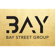 BAY STREET GROUP INC., Brokerage*